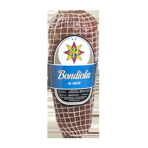 logo-bondiola-al-vacio-0702-702-600.png