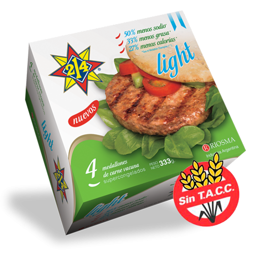 logo-hamburguesas-light-x4-2407-1008.png