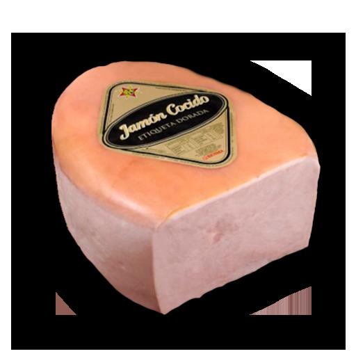 logo-jamon-cocido-etiqueta-dorada-815-529.png