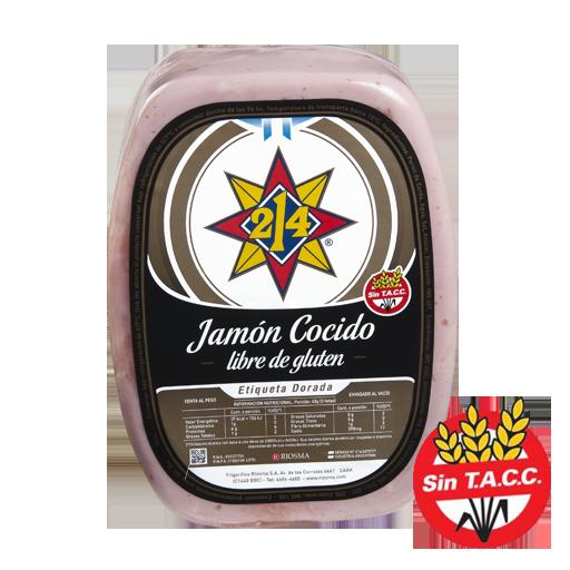 logo-jamon-cocido-etiqueta-dorada-815-815-815-641.png
