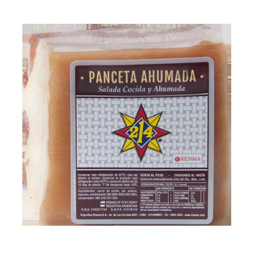 logo-panceta-ahumada-mini-1008-1008-1008-288.png