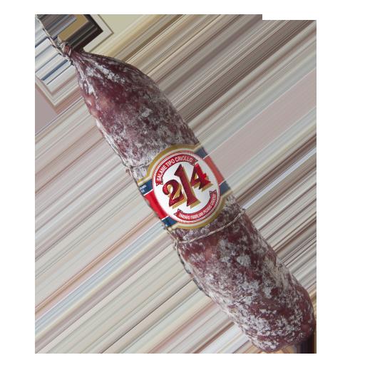 logo-salamin-criollo-grueso-204-204-204-731.png